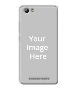 check out 92a30 2425a Buy Customized Gionee M5 Lite Back Covers Online in India   yourPrint