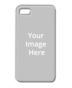huge discount ee655 84d32 Buy Customized Blackberry Z10 Back Covers Online in India | yourPrint