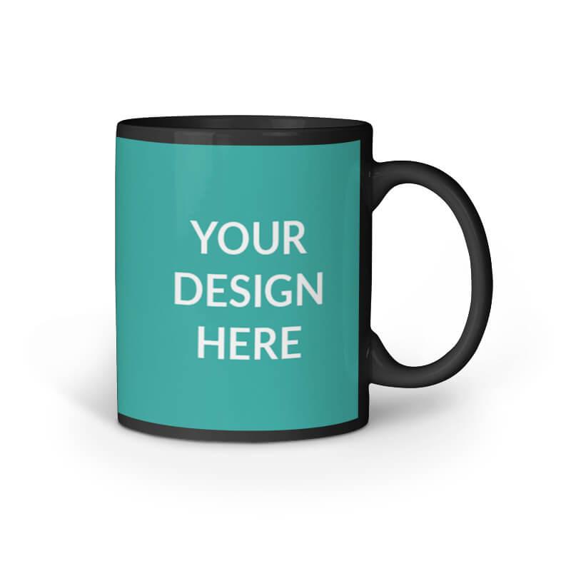 Magic mugs online shopping
