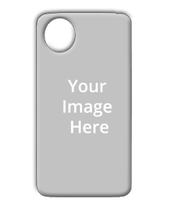 innovative design 1bb25 ecec2 Buy Customized Micromax Canvas A1 Back Covers Online   yourPrint