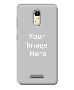 quality design 6eedb bd0e3 Buy Customized Gionee S6s Back Covers Online in India | yourPrint