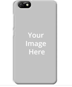 Custom Huawei Honor 4X Case