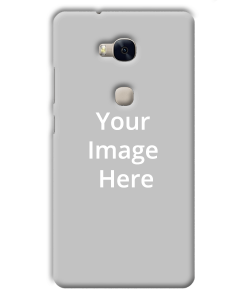 sale retailer 8ee0c bfd35 Buy Customized Huawei Honor 5X Back Covers Online in India | yourPrint