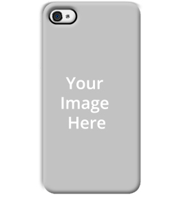 super popular 3b9bc 096c1 Buy Customized Apple iPhone SE Back Covers Online in India | yourPrint