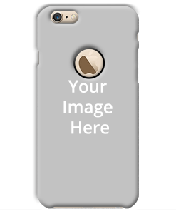 best loved 75d52 eae85 Buy Customized Photo Printed Cases for Apple Phones Online | yourPrint