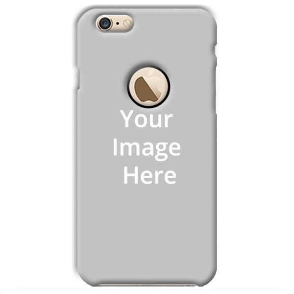 Custom Iphone  Case India