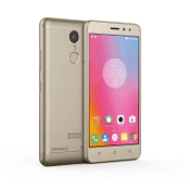 Lenovo K6 Power