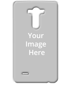 hot sale online a6b00 d3155 Buy Customized LG G3 Back Covers Online in India | yourPrint