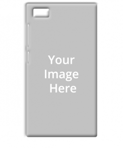 Custom Xiaomi Mi3 Mi 3 Case