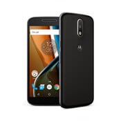 Motorola Moto G4 Plus 4th Gen
