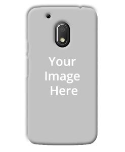 save off 29da2 484da Buy Customized Motorola Moto G4 Plus 4th Gen Back Covers Online ...