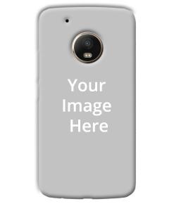 meet d8b5c 827f8 Buy Customized Motorola Moto G5 Plus Back Covers Online | yourPrint