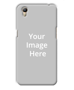 online retailer 8eee6 85f72 Buy Customized Oppo A37 Back Covers Online in India | yourPrint