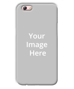 c5f2e56d4 Buy Customized Oppo F1s Back Covers Online in India | yourPrint