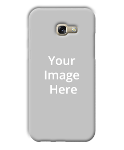 san francisco 1ad6c 23de0 Buy Customized Samsung Galaxy On Nxt Back Covers Online | yourPrint