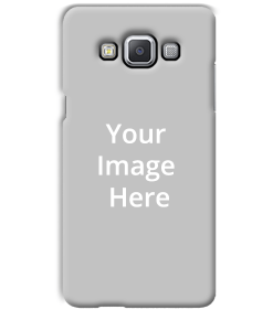 half off c5b9d 3e87f Buy Customized Samsung Galaxy A5 Back Covers Online | yourPrint