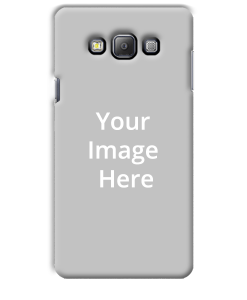 sports shoes e7364 73e6b Buy Customized Samsung Galaxy Grand Prime Back Covers Online   yourPrint