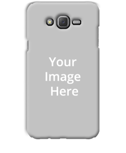cheaper 4d289 ceb4c Buy Customized Samsung Galaxy J7 Back Covers Online | yourPrint