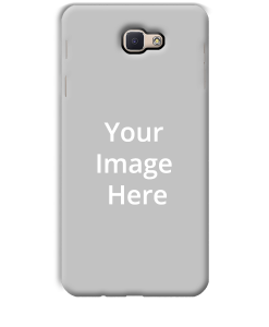 size 40 621be 02b70 Buy Customized Samsung Galaxy J7 Prime Back Covers Online | yourPrint