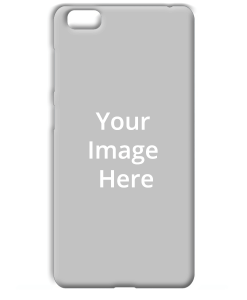 new styles 337c0 ae869 Buy Customized Vivo Y53 Back Covers Online in India | yourPrint