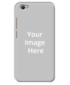 buy online aee2c 5124d Buy Customized Vivo V5 Back Covers Online in India | yourPrint