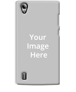 the latest c58f3 aa80d Buy Customized Vivo Y15 Back Covers Online in India   yourPrint