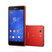 Sony Xperia Z3 Mini