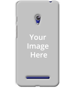 size 40 ec559 b6648 Buy Customized ASUS Zenfone 5 Back Covers Online in India | yourPrint
