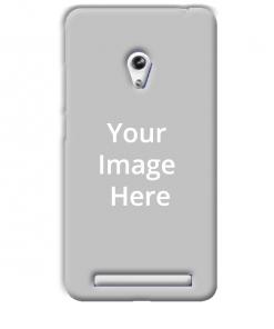 Custom ASUS Zenfone 6 Case