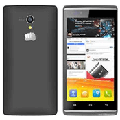 Micromax Canvas Fire 4G Q411