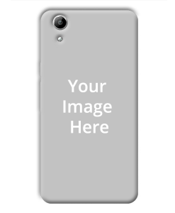 lowest price 69d14 165b0 Buy Customized Micromax Bolt Q338 Back Covers Online | yourPrint