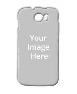 huge selection of b2d3e 13314 Buy Customized Micromax Canvas 2 A110 Back Covers Online | yourPrint