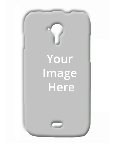 super popular 2bb48 6bb58 Buy Customized Micromax Canvas HD A116 Back Covers Online | yourPrint