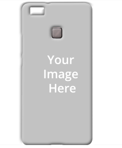 size 40 98807 b122c Buy Customized Huawei P9 lite Back Covers Online in India | yourPrint