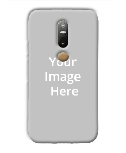 new styles 0d0f1 be9d6 Buy Customized Lenovo Phab 2 Plus Back Covers Online | yourPrint