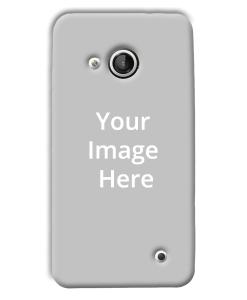 super popular f8eb0 c476c Buy Customized Microsoft Lumia 550 Back Covers Online | yourPrint