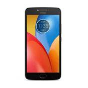 Motorola Moto E4 4th Gen