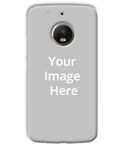 quality design 63103 eb53c Buy Customized Motorola Moto E4 Plus Back Covers Online | yourPrint