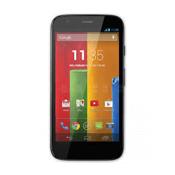 Motorola Moto G1 1st Gen