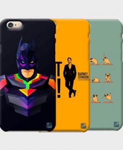 Designer Phone Cases