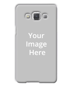 premium selection e0f11 78a30 Buy Customized Samsung Galaxy Grand Max Back Covers Online   yourPrint