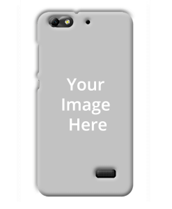 sneakers for cheap fa818 d2aa2 Buy Customized Huawei Honor 4C Back Covers Online in India | yourPrint