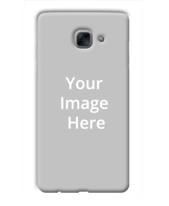 Buy Customized Samsung Galaxy J7 Max Back Covers Online Yourprint