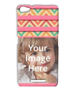 premium selection 0eed9 5c885 Buy Customized Micromax Canvas Hue 2 A316 Back Covers Online | yourPrint