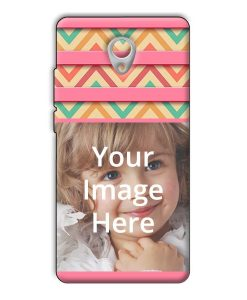 quality design 5c475 aa5a7 Buy Customized Micromax Unite 2 A106 Back Covers Online   yourPrint