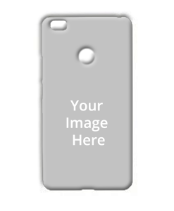 on sale 020d3 f1c88 Buy Customized Xiaomi Mi Max 2 Back Covers Online in India | yourPrint