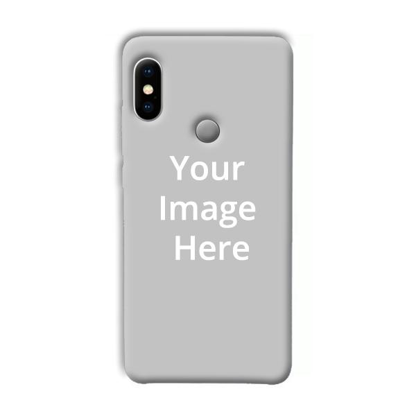 Design Your Own Case Online