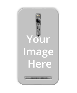 lowest price 0901d 23a18 Buy Customized Asus Zenfone 2 ZE551ML Back Covers Online | yourPrint