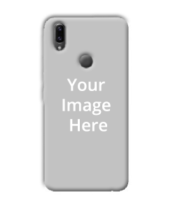 sale retailer 77499 73030 Buy Customized Vivo V9 Youth Back Covers Online in India | yourPrint