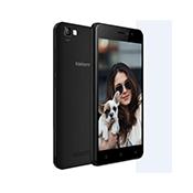 Karbon K9 Smart Selfie